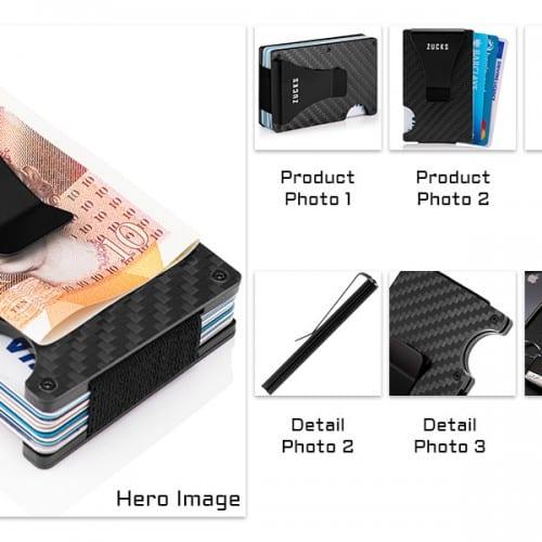 PMP-AmazonEssentials-CardWallet